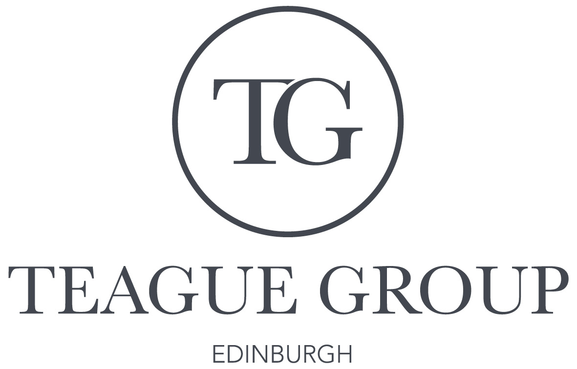 Teague Group Edinburgh
